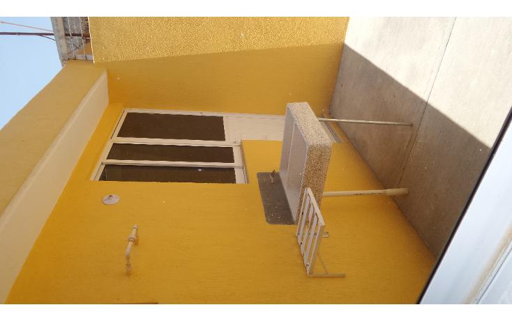 Foto de casa en venta en  , real de joyas, zempoala, hidalgo, 1980164 No. 11