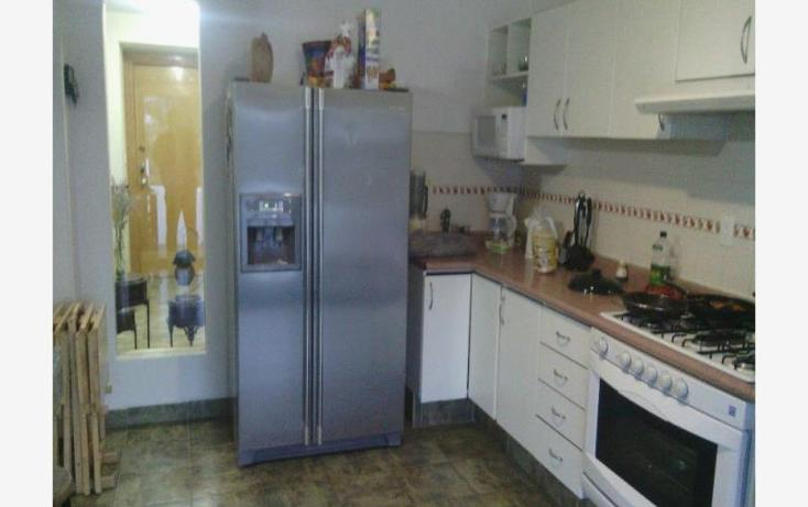 Foto de casa en venta en real de juriquilla 1, real de juriquilla, querétaro, querétaro, 2708956 No. 03