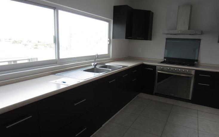 Foto de casa en venta en  22, real de juriquilla, querétaro, querétaro, 786605 No. 04