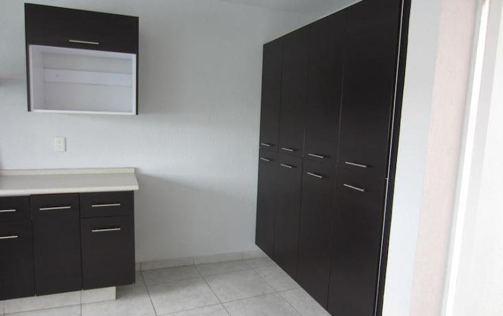 Foto de casa en venta en  22, real de juriquilla, querétaro, querétaro, 786605 No. 05