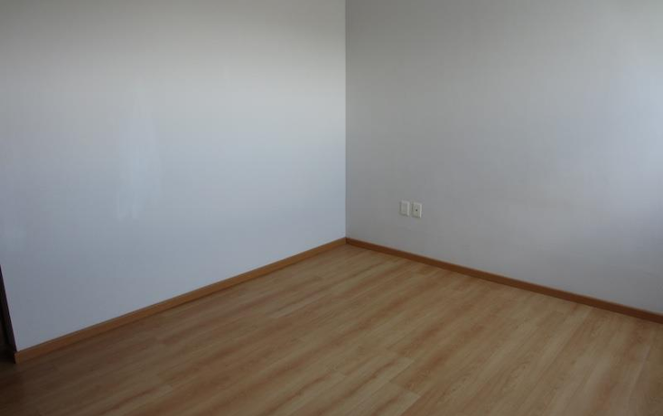 Foto de casa en venta en  22, real de juriquilla, querétaro, querétaro, 786605 No. 10