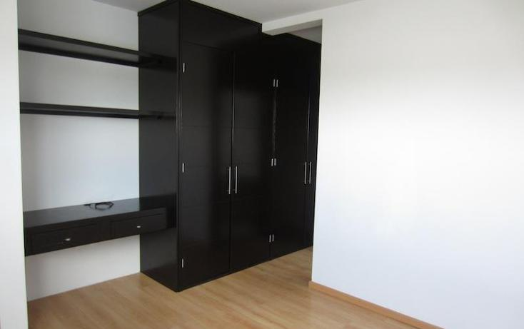 Foto de casa en venta en  22, real de juriquilla, querétaro, querétaro, 786605 No. 11