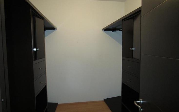 Foto de casa en venta en  22, real de juriquilla, querétaro, querétaro, 786605 No. 14