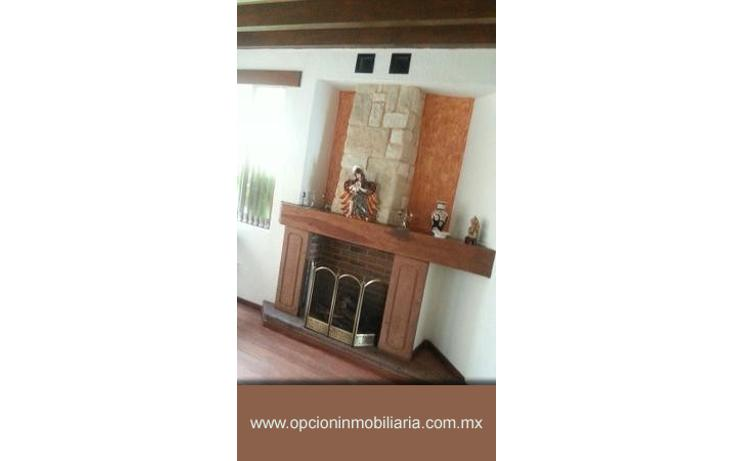 Foto de casa en venta en  , real de juriquilla (diamante), querétaro, querétaro, 1026665 No. 04