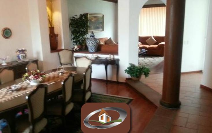 Foto de casa en venta en  , real de juriquilla (diamante), querétaro, querétaro, 1026665 No. 05