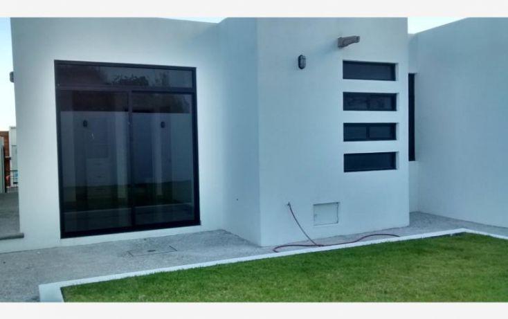 Foto de casa en venta en, real de juriquilla diamante, querétaro, querétaro, 1158951 no 05