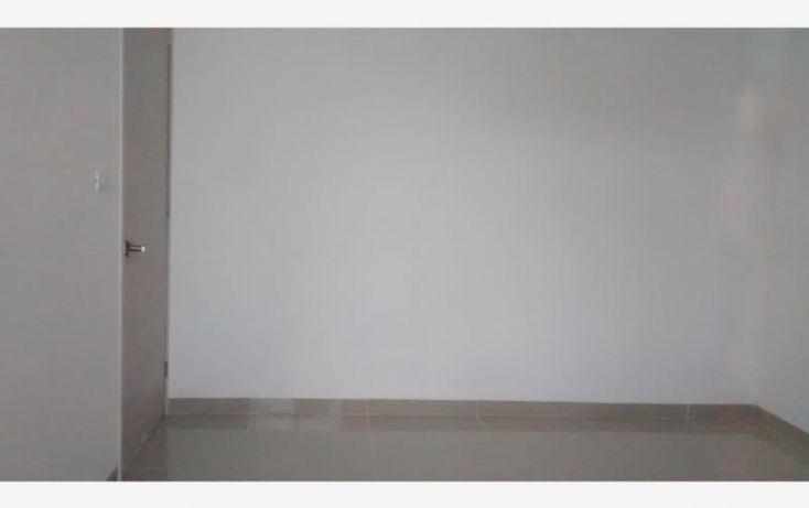 Foto de casa en venta en, real de juriquilla diamante, querétaro, querétaro, 1158951 no 06