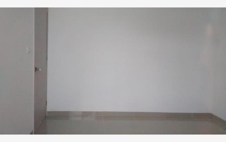 Foto de casa en venta en  , real de juriquilla (diamante), quer?taro, quer?taro, 1158951 No. 06