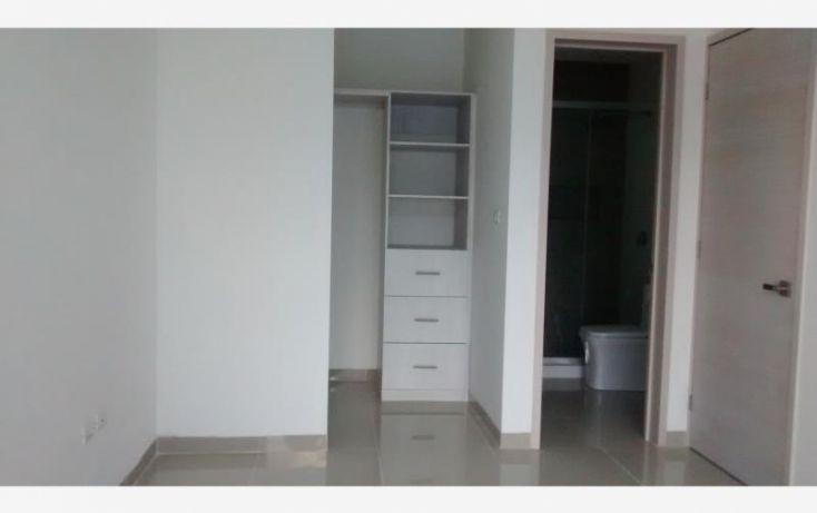 Foto de casa en venta en, real de juriquilla diamante, querétaro, querétaro, 1158951 no 07