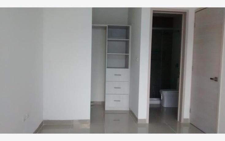 Foto de casa en venta en  , real de juriquilla (diamante), quer?taro, quer?taro, 1158951 No. 07