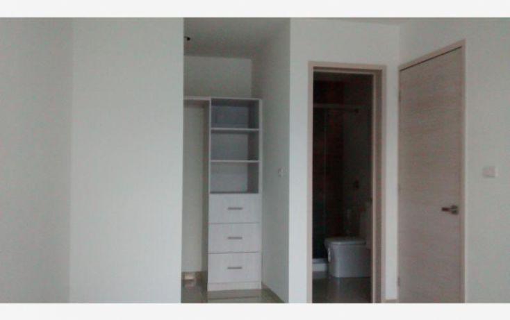 Foto de casa en venta en, real de juriquilla diamante, querétaro, querétaro, 1158951 no 08