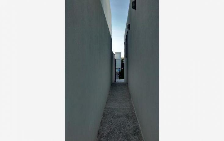 Foto de casa en venta en, real de juriquilla diamante, querétaro, querétaro, 1158951 no 09