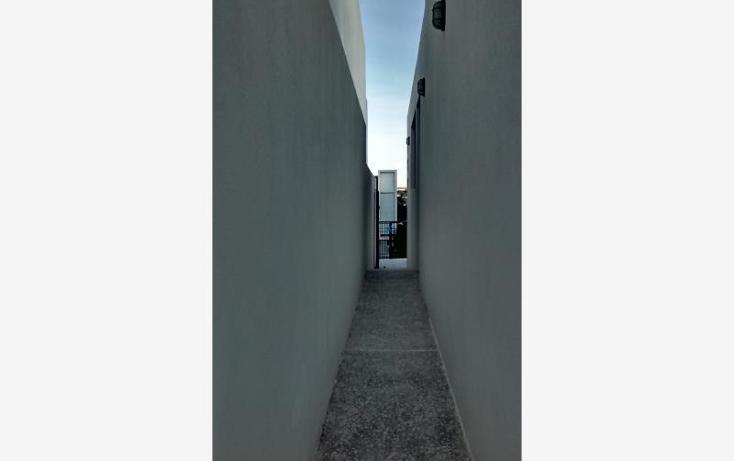 Foto de casa en venta en  , real de juriquilla (diamante), quer?taro, quer?taro, 1158951 No. 09