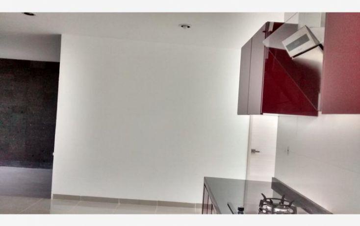Foto de casa en venta en, real de juriquilla diamante, querétaro, querétaro, 1158951 no 10