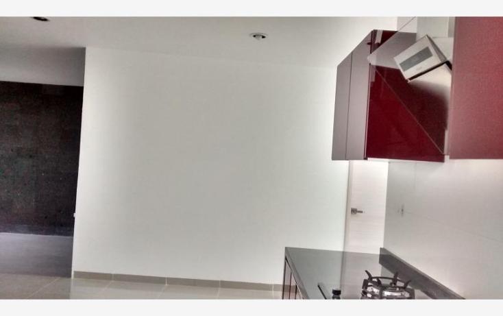 Foto de casa en venta en  , real de juriquilla (diamante), quer?taro, quer?taro, 1158951 No. 10