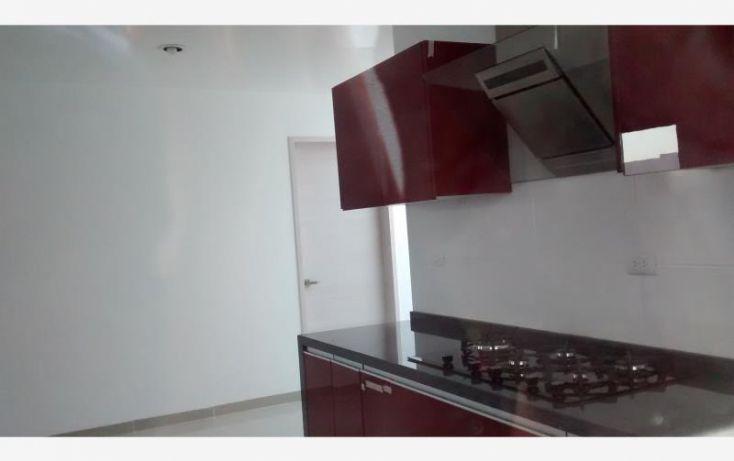 Foto de casa en venta en, real de juriquilla diamante, querétaro, querétaro, 1158951 no 11