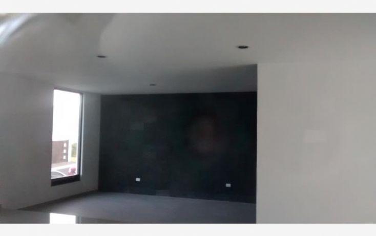 Foto de casa en venta en, real de juriquilla diamante, querétaro, querétaro, 1158951 no 12