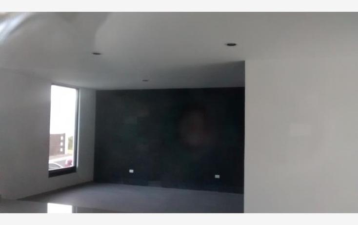 Foto de casa en venta en  , real de juriquilla (diamante), quer?taro, quer?taro, 1158951 No. 12