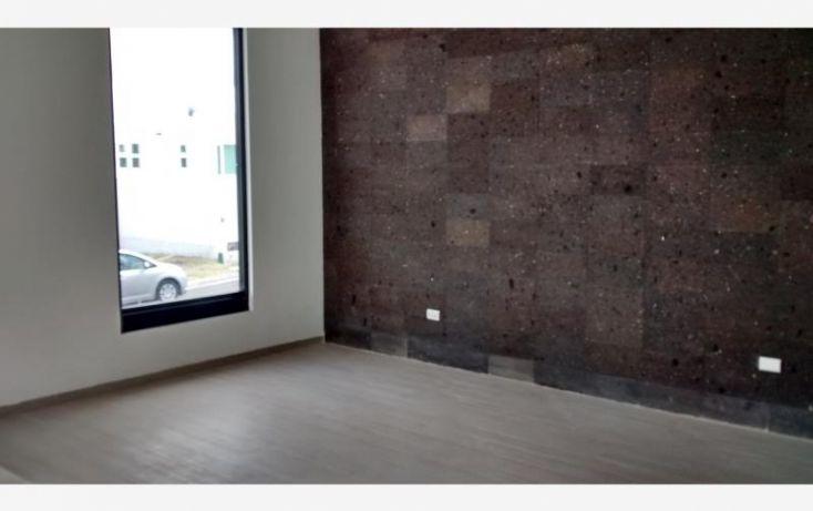 Foto de casa en venta en, real de juriquilla diamante, querétaro, querétaro, 1158951 no 14