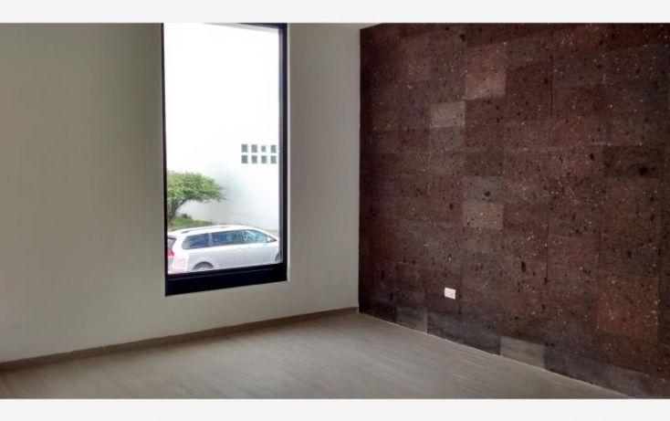 Foto de casa en venta en, real de juriquilla diamante, querétaro, querétaro, 1158951 no 16