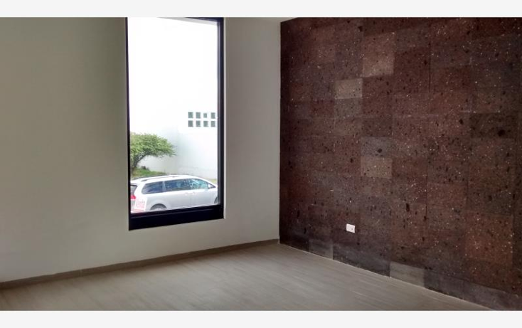 Foto de casa en venta en  , real de juriquilla (diamante), quer?taro, quer?taro, 1158951 No. 16