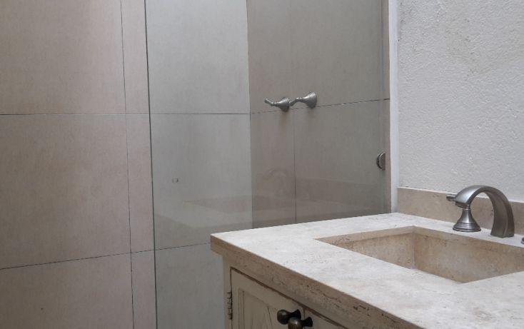 Foto de casa en venta en, real de juriquilla diamante, querétaro, querétaro, 1186293 no 05