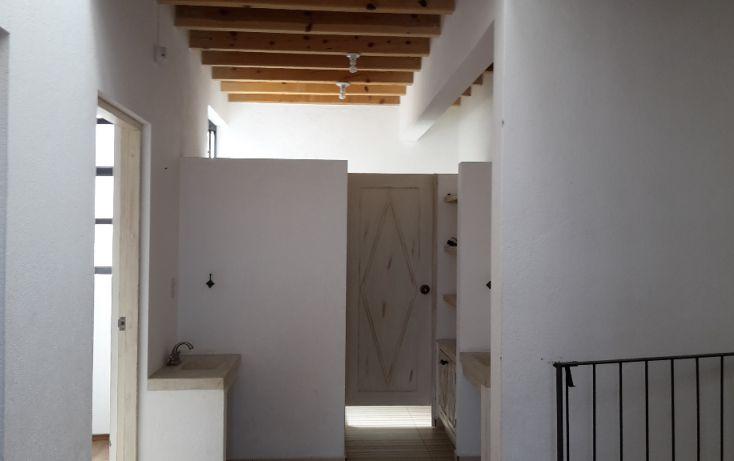 Foto de casa en venta en, real de juriquilla diamante, querétaro, querétaro, 1186293 no 06