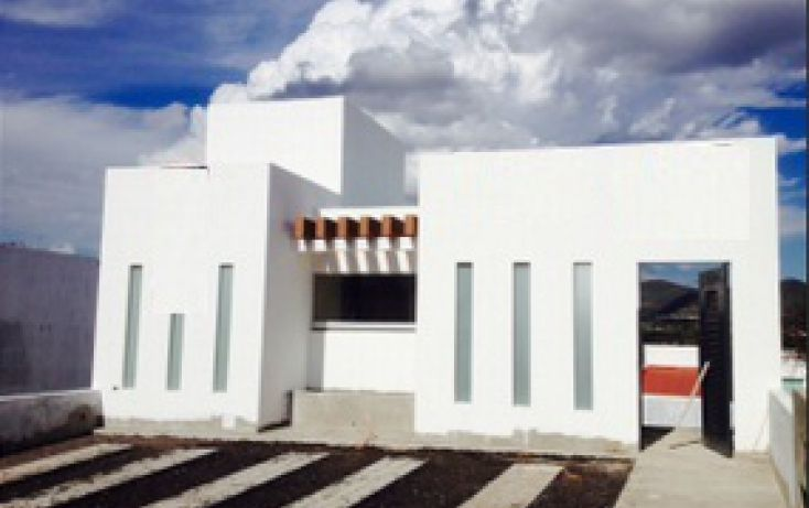 Foto de casa en venta en, real de juriquilla diamante, querétaro, querétaro, 1188285 no 01