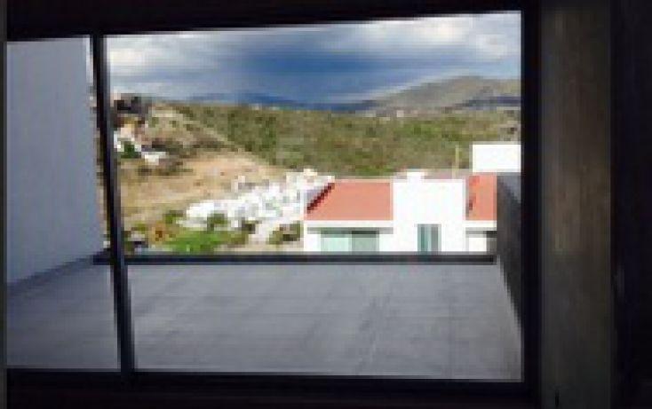 Foto de casa en venta en, real de juriquilla diamante, querétaro, querétaro, 1188285 no 02