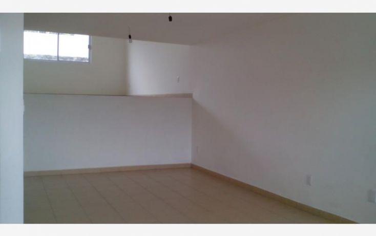 Foto de casa en venta en, real de juriquilla diamante, querétaro, querétaro, 1214865 no 02