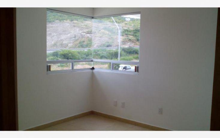 Foto de casa en venta en, real de juriquilla diamante, querétaro, querétaro, 1214865 no 03