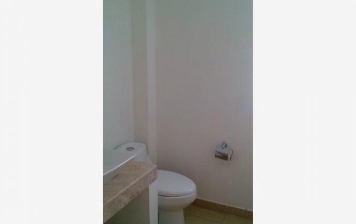 Foto de casa en venta en, real de juriquilla diamante, querétaro, querétaro, 1214865 no 04