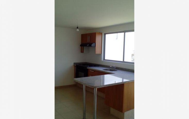 Foto de casa en venta en, real de juriquilla diamante, querétaro, querétaro, 1214865 no 06