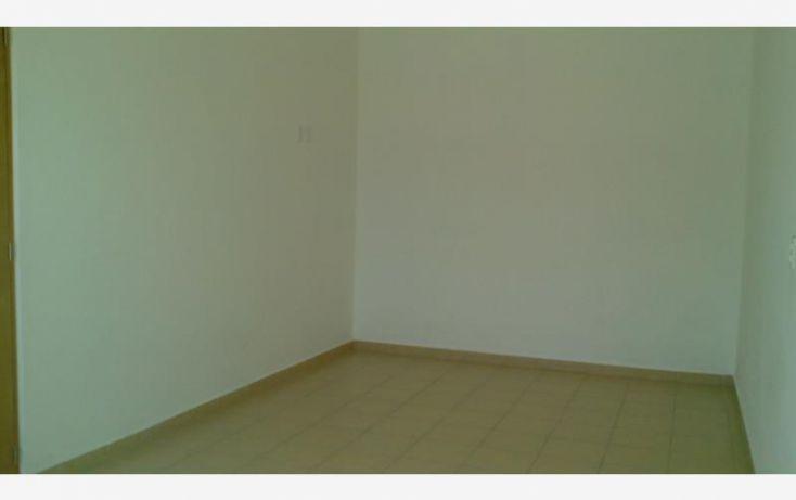 Foto de casa en venta en, real de juriquilla diamante, querétaro, querétaro, 1214865 no 08