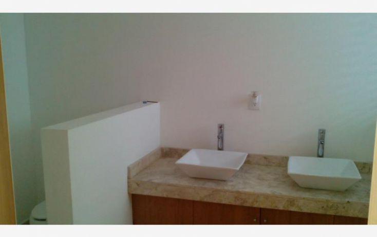 Foto de casa en venta en, real de juriquilla diamante, querétaro, querétaro, 1214865 no 10