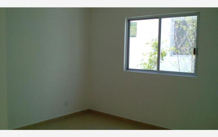 Foto de casa en venta en, real de juriquilla diamante, querétaro, querétaro, 1214865 no 12