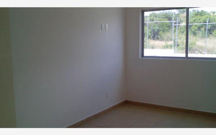Foto de casa en venta en, real de juriquilla diamante, querétaro, querétaro, 1214865 no 15