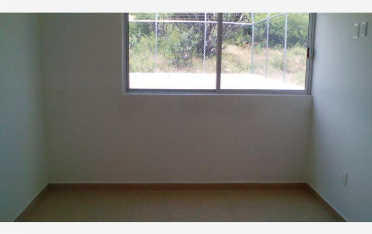 Foto de casa en venta en, real de juriquilla diamante, querétaro, querétaro, 1214865 no 18