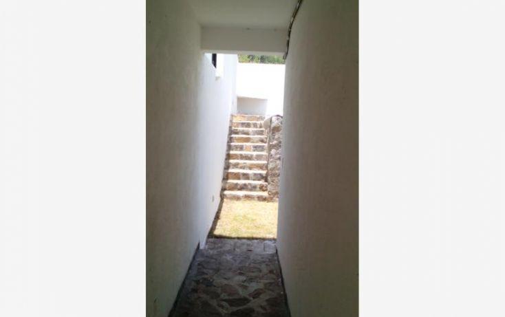 Foto de casa en venta en, real de juriquilla diamante, querétaro, querétaro, 1214865 no 23