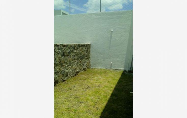 Foto de casa en venta en, real de juriquilla diamante, querétaro, querétaro, 1214865 no 25