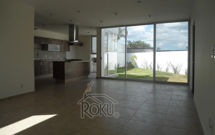 Foto de casa en venta en, real de juriquilla diamante, querétaro, querétaro, 1238795 no 03