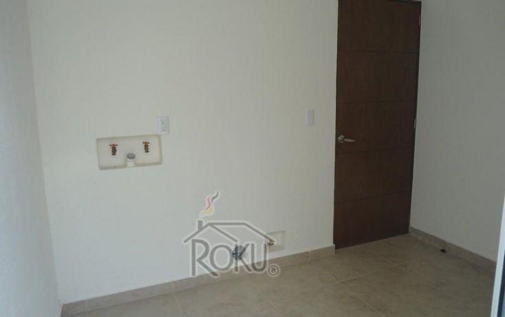 Foto de casa en venta en, real de juriquilla diamante, querétaro, querétaro, 1238795 no 05