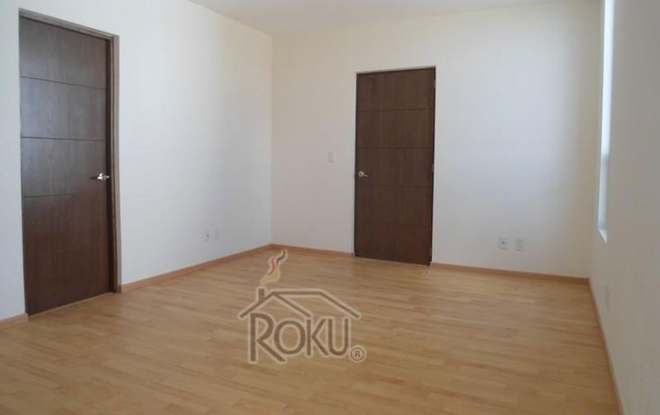 Foto de casa en venta en, real de juriquilla diamante, querétaro, querétaro, 1238795 no 10