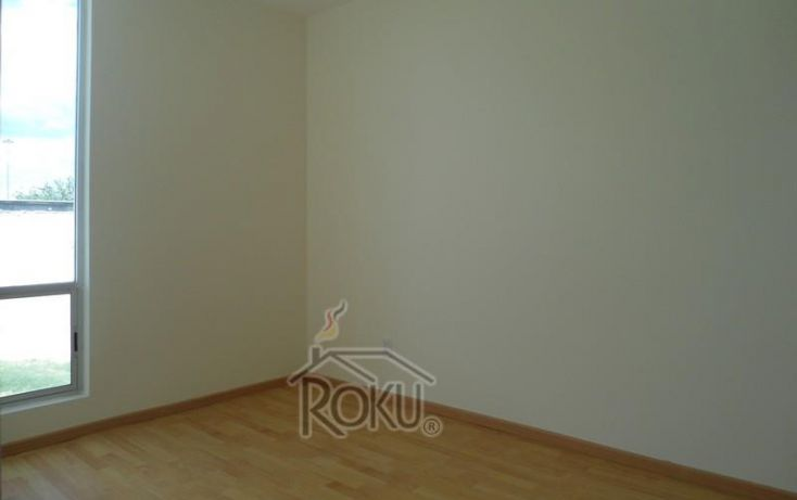 Foto de casa en venta en, real de juriquilla diamante, querétaro, querétaro, 1238795 no 27