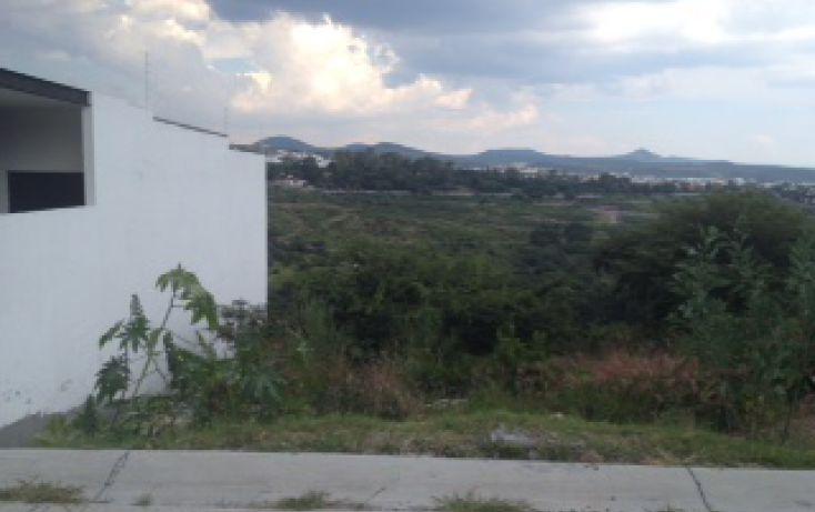 Foto de terreno habitacional en venta en, real de juriquilla diamante, querétaro, querétaro, 1239837 no 01