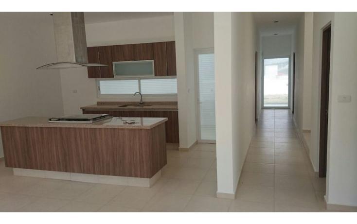 Foto de casa en venta en  , real de juriquilla (diamante), querétaro, querétaro, 1370437 No. 02