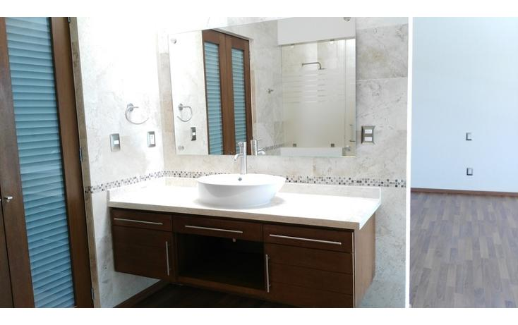 Foto de casa en venta en  , real de juriquilla (diamante), querétaro, querétaro, 1370437 No. 03