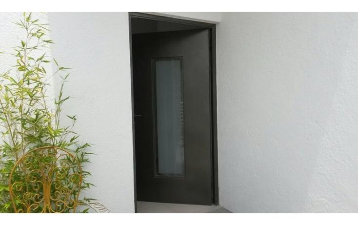 Foto de casa en venta en  , real de juriquilla (diamante), querétaro, querétaro, 1370437 No. 07