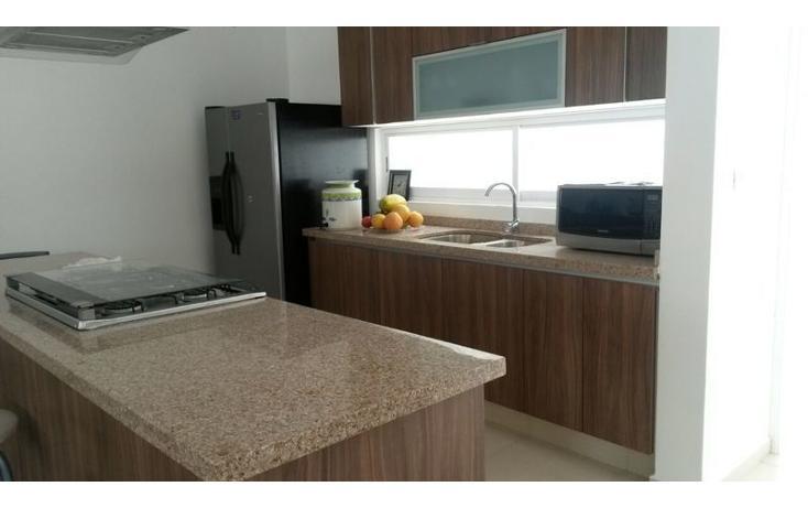 Foto de casa en venta en  , real de juriquilla (diamante), querétaro, querétaro, 1370437 No. 08
