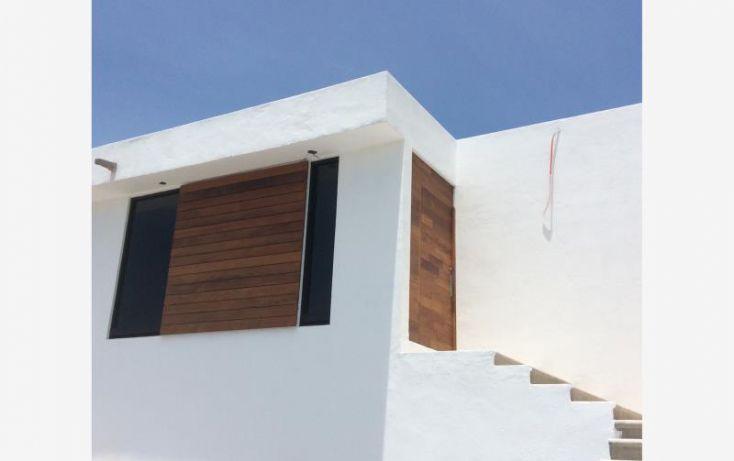 Foto de casa en venta en, real de juriquilla diamante, querétaro, querétaro, 1449295 no 01